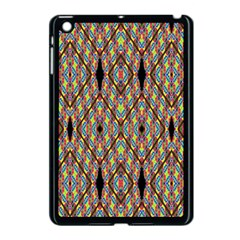 Help One One Two Apple Ipad Mini Case (black)