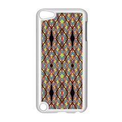 Help One One Two Apple Ipod Touch 5 Case (white)