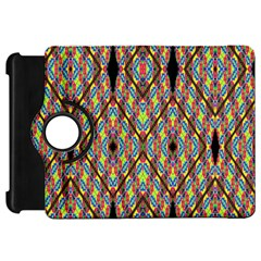 Help One One Two Kindle Fire Hd Flip 360 Case