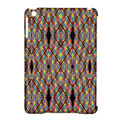 Help One One Two Apple Ipad Mini Hardshell Case (compatible With Smart Cover)