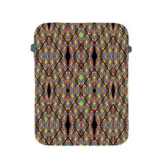 Help One One Two Apple Ipad 2/3/4 Protective Soft Cases