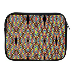 Help One One Two Apple Ipad 2/3/4 Zipper Cases