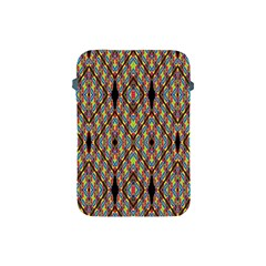Help One One Two Apple Ipad Mini Protective Soft Cases