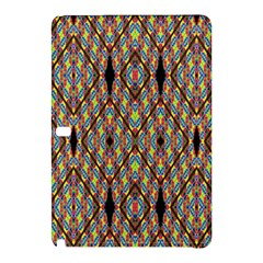 Help One One Two Samsung Galaxy Tab Pro 12 2 Hardshell Case