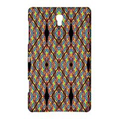 Help One One Two Samsung Galaxy Tab S (8 4 ) Hardshell Case