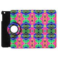 Private Personals Apple Ipad Mini Flip 360 Case
