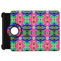 Private Personals Kindle Fire Hd Flip 360 Case
