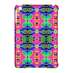 Private Personals Apple Ipad Mini Hardshell Case (compatible With Smart Cover)