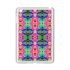 Private Personals Ipad Mini 2 Enamel Coated Cases