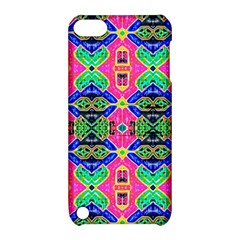 Private Personals Apple Ipod Touch 5 Hardshell Case With Stand