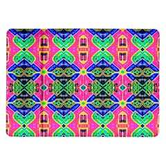 Private Personals Samsung Galaxy Tab 10 1  P7500 Flip Case