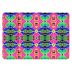 Private Personals Samsung Galaxy Tab 8 9  P7300 Flip Case