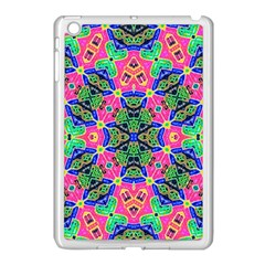 4c17669b 5c42 4656 8353 9cb24b2b3f83mi (2)oo Apple iPad Mini Case (White)