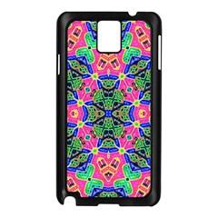 4c17669b 5c42 4656 8353 9cb24b2b3f83mi (2)oo Samsung Galaxy Note 3 N9005 Case (Black)