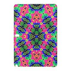 4c17669b 5c42 4656 8353 9cb24b2b3f83mi (2)oo Samsung Galaxy Tab Pro 10.1 Hardshell Case