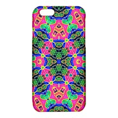 4c17669b 5c42 4656 8353 9cb24b2b3f83mi (2)oo iPhone 6/6S TPU Case