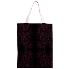 INSIGHT Classic Light Tote Bag