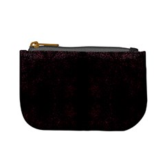 Spotted Mini Coin Purses