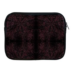 SPOTTED Apple iPad 2/3/4 Zipper Cases