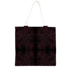 SPOTTED Grocery Light Tote Bag