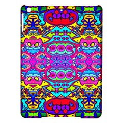 DONOVAN iPad Air Hardshell Cases
