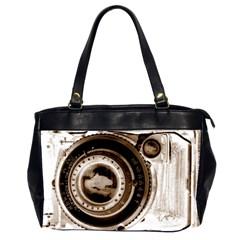 Al260711089 Office Handbags (2 Sides)