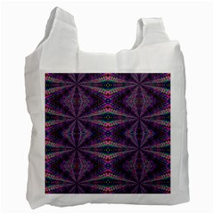 2016 24 6  22 34 16 Recycle Bag (One Side)