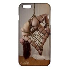 Shibari King of Diamonds iPhone 6 Plus/6S Plus TPU Case