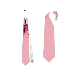 High For This Neckties (One Side)