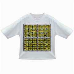 Vaccine Infant/toddler T Shirts