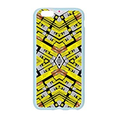 SELECT ACCINE Apple Seamless iPhone 6/6S Case (Color)