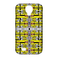 Natures Wey Samsung Galaxy S4 Classic Hardshell Case (pc+silicone)