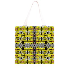 NATURES WEY Grocery Light Tote Bag