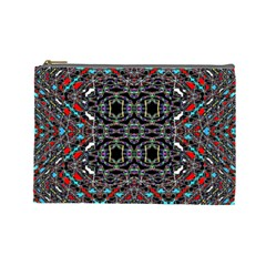 2016 27 6  22 04 20 Cosmetic Bag (Large)