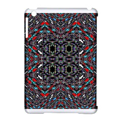 2016 27 6  22 04 20 Apple iPad Mini Hardshell Case (Compatible with Smart Cover)