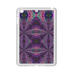 CON CERN iPad Mini 2 Enamel Coated Cases
