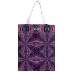 CON CERN Classic Light Tote Bag