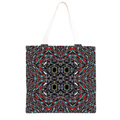 SEA RED Grocery Light Tote Bag