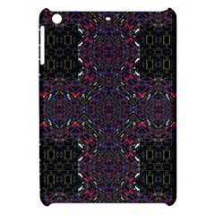 ROYAL Apple iPad Mini Hardshell Case