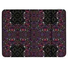 ROYAL Samsung Galaxy Tab 7  P1000 Flip Case
