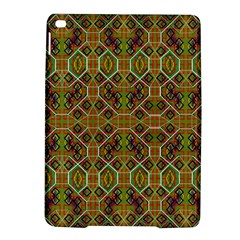 Roulette Board iPad Air 2 Hardshell Cases
