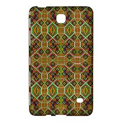 Roulette Board Samsung Galaxy Tab 4 (7 ) Hardshell Case