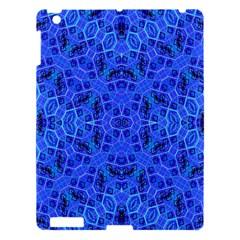 WATER ON Apple iPad 3/4 Hardshell Case
