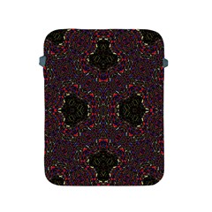 ROGUE Apple iPad 2/3/4 Protective Soft Cases