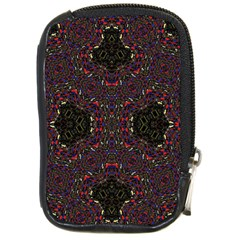 PHILOSOPHIE WHEEL Compact Camera Cases
