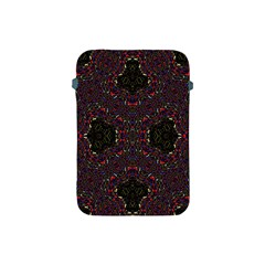 PHILOSOPHIE WHEEL Apple iPad Mini Protective Soft Cases