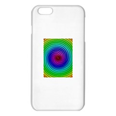 Colors iPhone 6 Plus/6S Plus TPU Case
