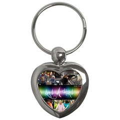 13439220 1341966305818308 1943776824535577747 N Key Chains (Heart)