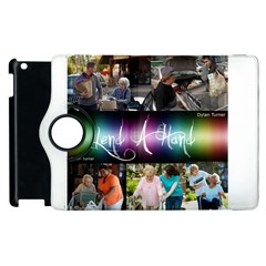 13439220 1341966305818308 1943776824535577747 N Apple iPad 2 Flip 360 Case