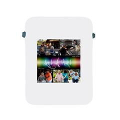 13439220 1341966305818308 1943776824535577747 N Apple Ipad 2/3/4 Protective Soft Cases